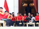 presiden-menerima-timnas-u-22-indonesia_20190228_154842.jpg