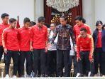 presiden-menerima-timnas-u-22-indonesia_20190228_155132.jpg