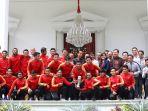 presiden-menerima-timnas-u-22-indonesia_20190228_155215.jpg
