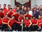 presiden-menerima-timnas-u-22-indonesia_20190228_155243.jpg