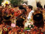 presiden-menerima-tokoh-papua-di-istana_20190910_181213.jpg