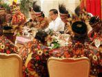 presiden-menerima-tokoh-papua-di-istana_20190910_181335.jpg