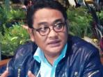 presiden-mitra-kukar-endri-erawan_20141213_045634.jpg