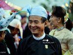 presiden-myanmar-win-myint.jpg