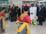 presiden-niger-kunjungi-wika_20171016_211921.jpg