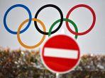 presiden-olimpiade-tokyo-2020-bentuk-gugus-tugas-perencanaan_20200326_181116.jpg