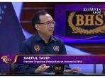 presiden-organisasi-pekerja-seluruh-indonesia-opsi-saeful-tavip-soal-omnibus-law.jpg