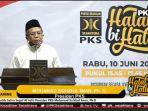 presiden-partai-keadilan-sejahtera-pks-muhammad-sohibul-iman-m.jpg