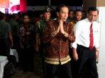 presiden-pimpin-rakornas-jelang-pilkada-serentak_20151113_162840.jpg