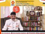 presiden-pks-ahmad-syaikhu-25-juli.jpg