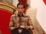 presiden-rakor-dengan-gubernur-seluruh-indonesia_20161021_012624.jpg