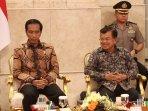 presiden-rakor-dengan-gubernur-seluruh-indonesia_20161021_012708.jpg