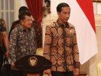 presiden-rakor-dengan-gubernur-seluruh-indonesia_20161021_012726.jpg
