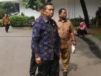 presiden-rakor-dengan-gubernur-seluruh-indonesia_20161021_012910.jpg