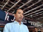 presiden-republik-indonesia-joko-widodo-012.jpg