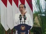 presiden-republik-indonesia-joko-widodo-membuka-rapat-kerja-nasional.jpg