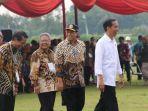 presiden-republik-indonesia-joko-widodo_20180423_231156.jpg