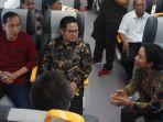 presiden-resmikan-pengoperasian-kereta-bandara-soetta_20180102_152328.jpg