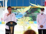 presiden-ri-joko-widodo-bersama-menteri-perhubungan-budi-karya-sumadi-asdq.jpg