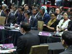 presiden-ri-joko-widodo-dan-menko-pmk-puan-maharani.jpg