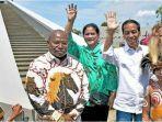 presiden-ri-joko-widodo-jokowi-meresmikan-monumen-kapsul-waktu-di-merauke-papua.jpg