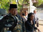 presiden-ri-ke-6-susilo-bambang-yudhoyono-sby-menyambangi-rumah.jpg