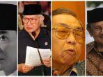 presiden-ri-pertama-hingga-keempat-soekarno-soeharto-abdurrahman-wahid-dan-bj-habibie.jpg