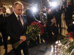 presiden-rusia-vladimir-putin-meletakkan_20170404_210911.jpg