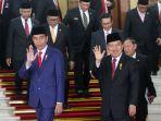 presiden-sampaikan-pidato-ruu-rapbn-2019_20180816_215957.jpg