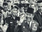 presiden-soekarno-pernah-dikawal-yakuza-saat-di-jepang.jpg