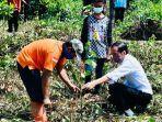 presiden-tanam-mangrove-nih3.jpg