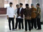 presiden-tinjau-pembersihan-masjid-istiqlal_20200313_172707.jpg