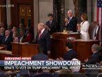 president-donald-trumps-impeachment-trial.jpg