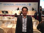 president-junior-chamber-international-jci-jakarta-m-hadi-nainggolan_20160605_014717.jpg