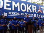 Tak Disahkan Kemenkumham, Demokrat Kubu Moeldoko: Bukti Tak Ada Intervensi dari Pemerintah