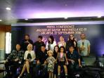 press-conference-ami-awards_20160922_195613.jpg