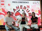 press-conference-sport-event-bertajuk-mahe-run.jpg