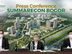 press-conference-summarecon-bogor-berlangsung-virtual.jpg