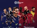 preview-jepang-vs-qatar-final-piala-asia-afc-2019.jpg