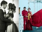 prewedding-rio-reifan-dan-henny-mona_20180719_102324.jpg