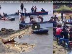 pria-asal-medan-hilang-disambar-buaya-ketika-cari-ikan-di-danau_20171027_171928.jpg
