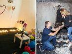 pria-berniat-lamar-kekasih-dengan-cara-romantis-gunakan-ratusan-lilin-tapi-rumahnya-malah-terbakar.jpg