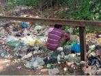 Setiap Hari, 4 Ribu Orang di India Meninggal karena Covid-19