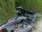 Pemuda yang Dilaporkan Hilang Tinggalkan Sepeda Motor Ternyata Sengaja Kabur, Naik Bus ke Banyuwangi