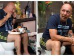 pria-ini-duduk-di-toilet-untuk-pecahkan-rekor.jpg