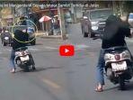 pria-ini-mengendarai-sepeda-motor-sambil-tertidur-di-jalan-lihat-tragedi-di-akhir-video_20170916_123824.jpg