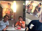 pria-ini-pasang-fotonya-sendiri-di-dinding-restoran-mcdonalds_20180905_105652.jpg