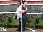 Polisi Periksa Pria di BSD yang Injak Kucing Hingga Pingsan, Begini Kronologinya