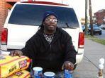 pria-kulit-hitam-david-mcatee-53-tewas-tertembak-dalam-demo-membela-george-floyd.jpg