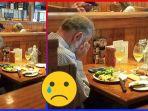 pria-makan-malam-sendirian_20180217_094139.jpg